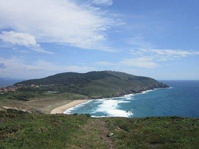 Ruta dos Faros (2)