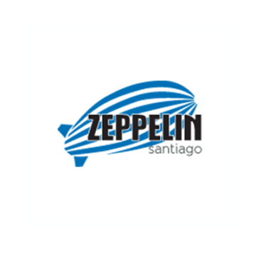 logo-zeppelin