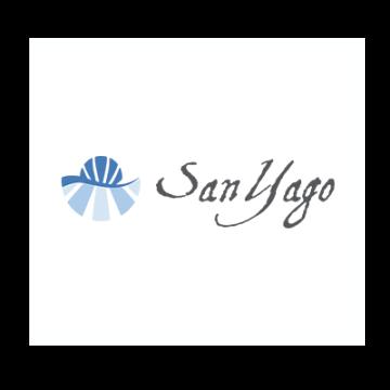 san-yago