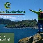 Galicia Senderismo. By VHVirtuaL.